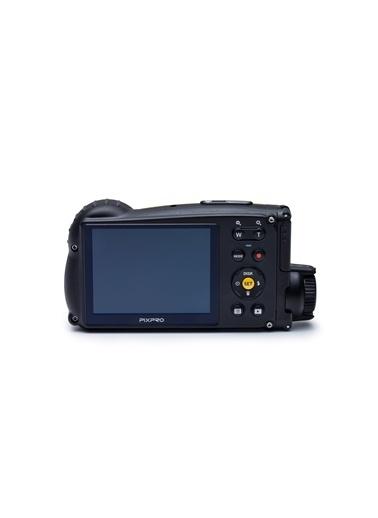 WP1 Aksiyon Kamera-Kodak